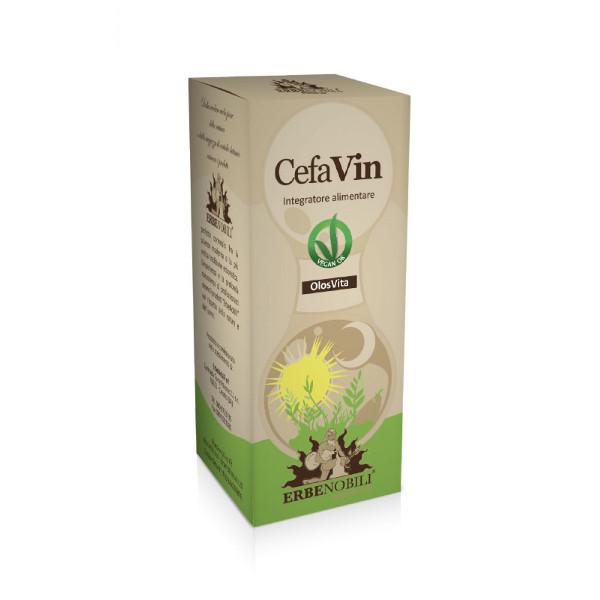 CefaVin