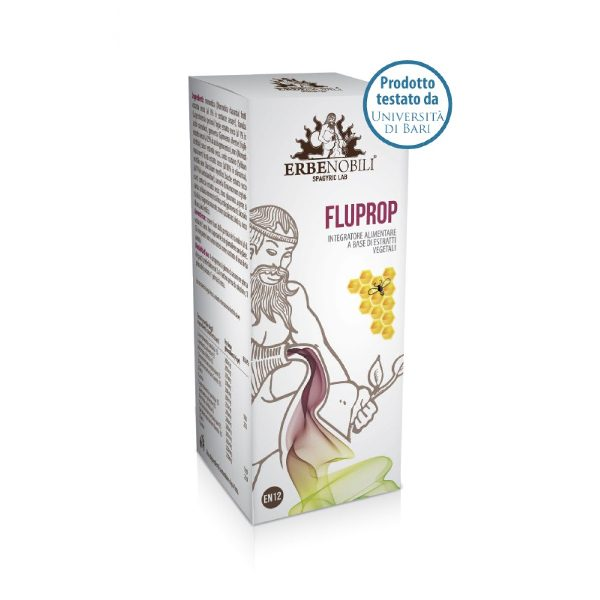 Fluprop