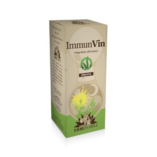 ImmunVin